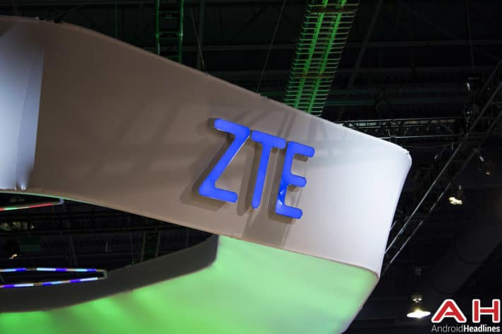 ZTE Has Big Plans For The Future, Wants To Increase Presence In The U.S.