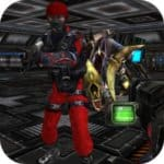 Sponsored Game Review: Evolution Multiplayer FPS