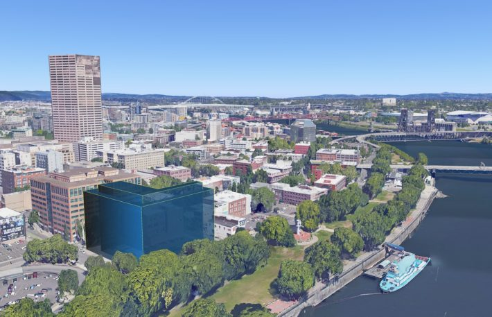 Google Earth Pro Version Goes Free For All Users As Of Today
