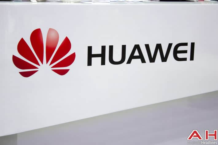 Huawei Is Attempting To Sell Into The American Market, Watch Will Lead