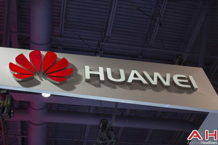 Huawei P8 Will Launch In London On April 15 According To Huawei's Director Of Marketing Communications