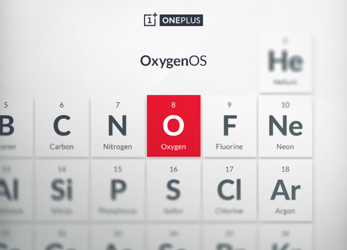 AH Customization Weekly: Two More ROMs Land In The Form Of OxygenOS and HydrogenOS