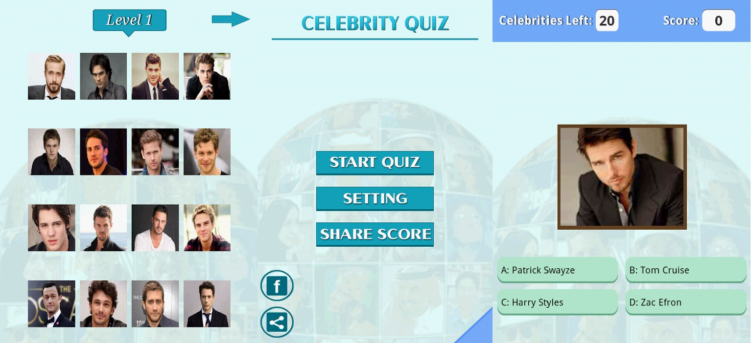 featured top 10 celebrity gossip apps for android