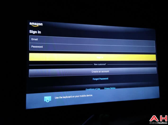 Android TV: How To Install Amazon Appstore Purchased Apps On Your Nexus Player