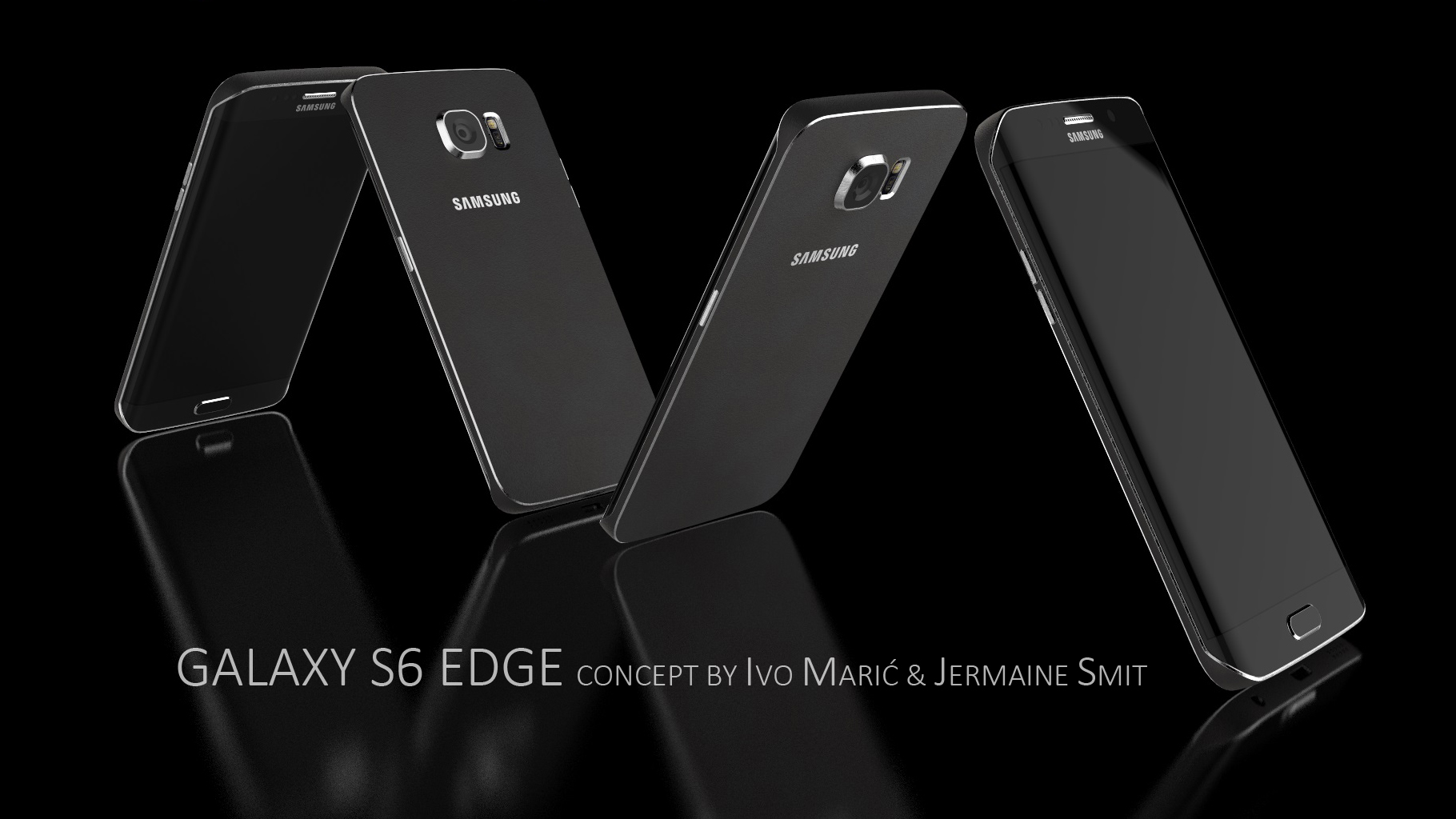 Galaxy-S6-and-S6-Edge-3D-design-renders