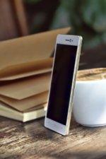 Gold Oppo R5 03