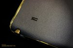 Gold-plated Galaxy Note Edge_10
