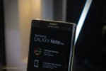 Gold-plated Galaxy Note Edge_11