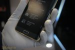 Gold-plated Galaxy Note Edge_12