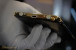 Gold-plated Galaxy Note Edge_15