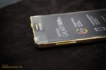 Gold-plated Galaxy Note Edge_18