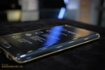 Gold-plated Galaxy Note Edge_20
