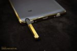 Gold-plated Galaxy Note Edge_23
