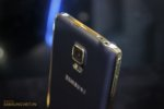 Gold-plated Galaxy Note Edge_25