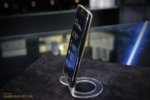 Gold-plated Galaxy Note Edge_27