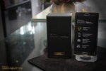 Gold-plated Galaxy Note Edge_29