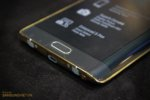 Gold-plated Galaxy Note Edge_5