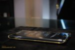 Gold-plated Galaxy Note Edge_6