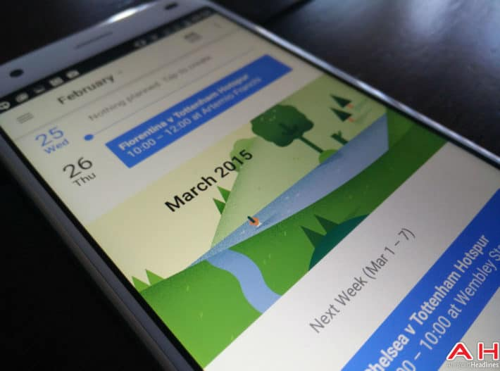 Featured: Top 10 Calendar Apps For Android