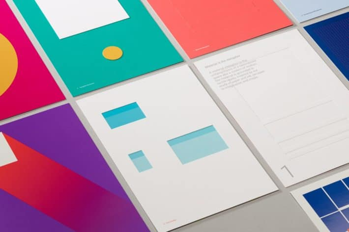 Here Are Some Material Design-Like Web UI Frameworks