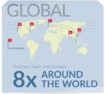OnePlus Info 11