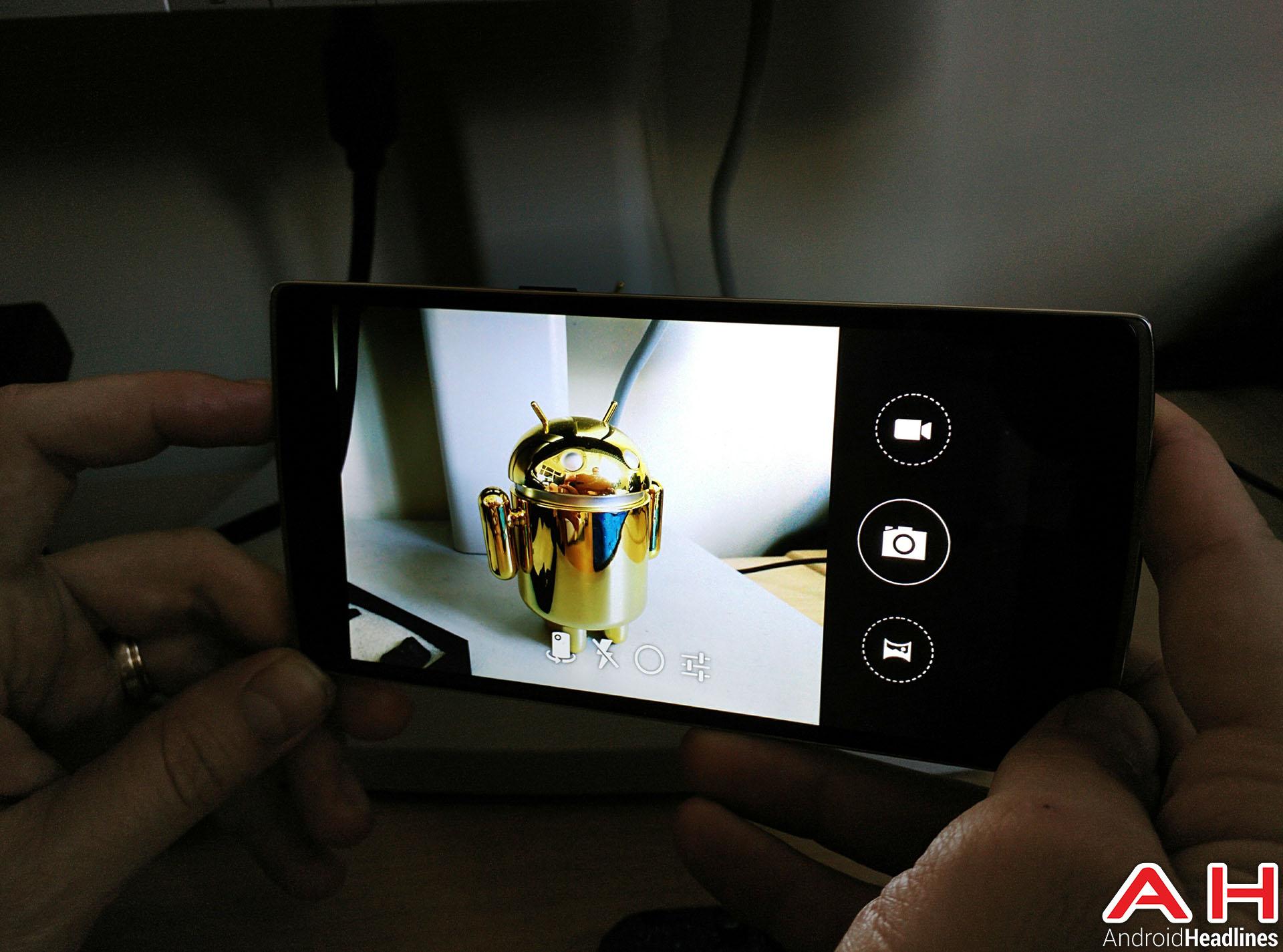 OnePlus-One-CameraNext-Mod-1