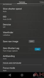 OnePlus-One-CameraNext-Mod-2