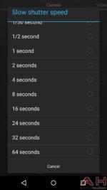OnePlus-One-CameraNext-Mod-3