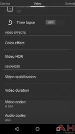 OnePlus-One-CameraNext-Mod-4