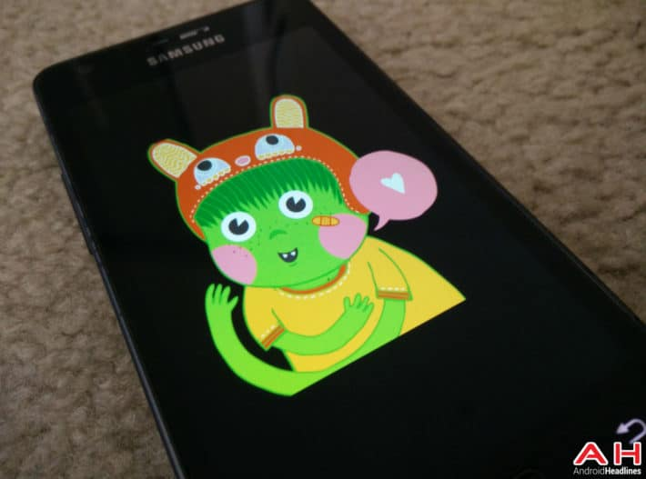 Why Users Shouldn't Take ROM Creators Hard Work For Granted