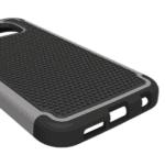 Samsung Galaxy S6 case leak_6