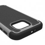 Samsung Galaxy S6 case leak_7