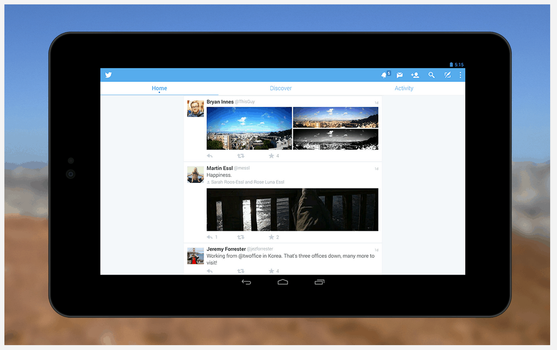 Screenshot 2015-02-04 11.34.48