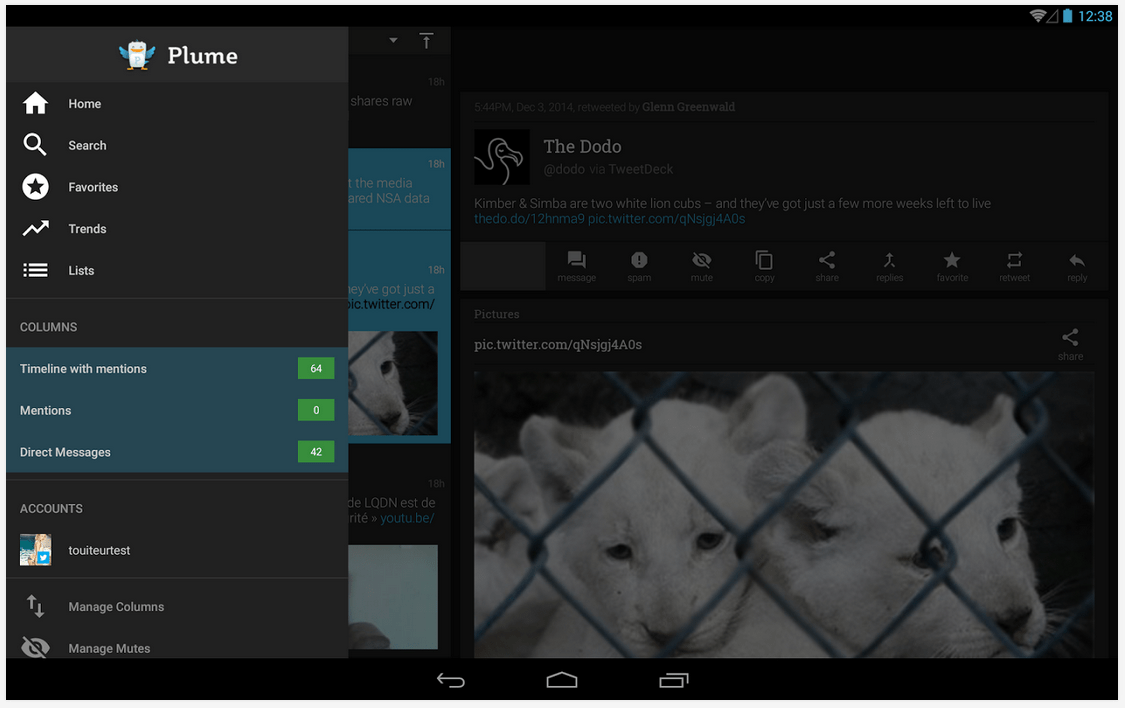Screenshot 2015-02-04 11.35.40