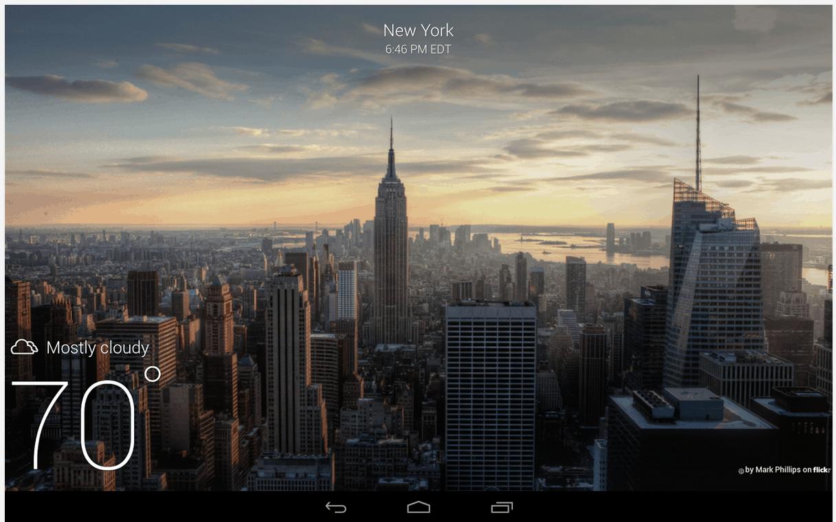 Screenshot 2015-02-18 12.02.32