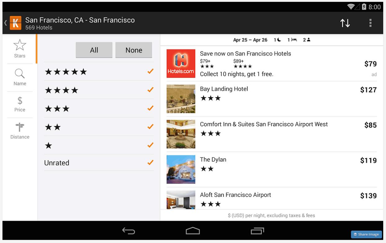 Screenshot 2015-02-18 12.04.10