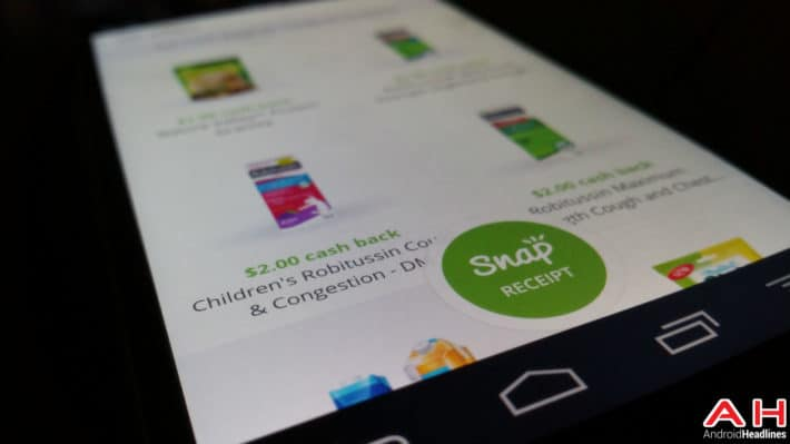 Featured: Top 10 Coupon Apps For Android