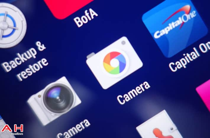 Featured: Top 10 Best Camera Apps for Android