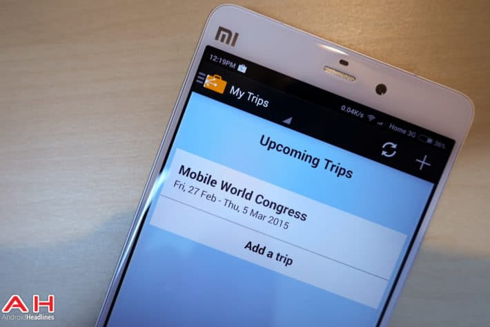 Featured: Top 10 Travel Apps for Android