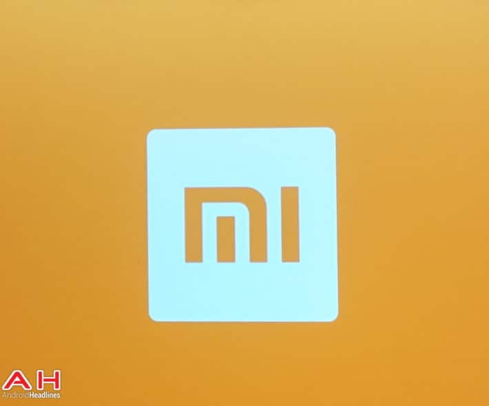 Xiaomi CEO: Our Plan Is To Become World's Largest Smartphone OEM Within A Decade