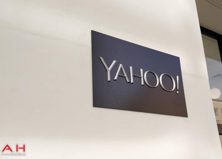 Yahoo Senior Director of Mobile Apps Stephane Karoubi On The Next Android Headlines Show