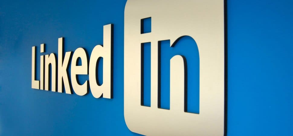 AH Tech Talk: LinkedIn Agrees To Settle In Case Against Them Over The ...