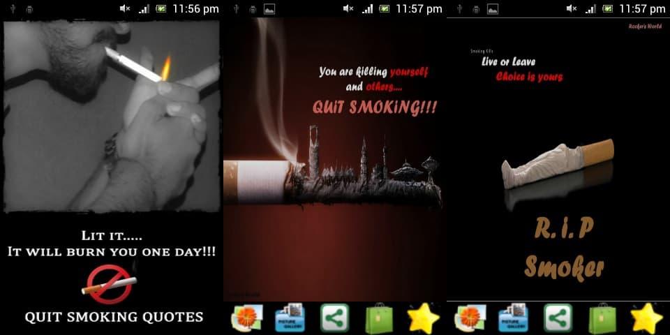 stop smoking (4)