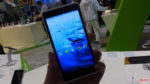 AH ACer Liquid Jade Hands On-7