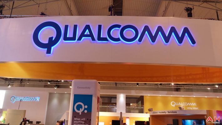 Qualcomm Launch InventForBetter Contest With Prizes Including HTC One M9 And Other Snapdragon Goodies