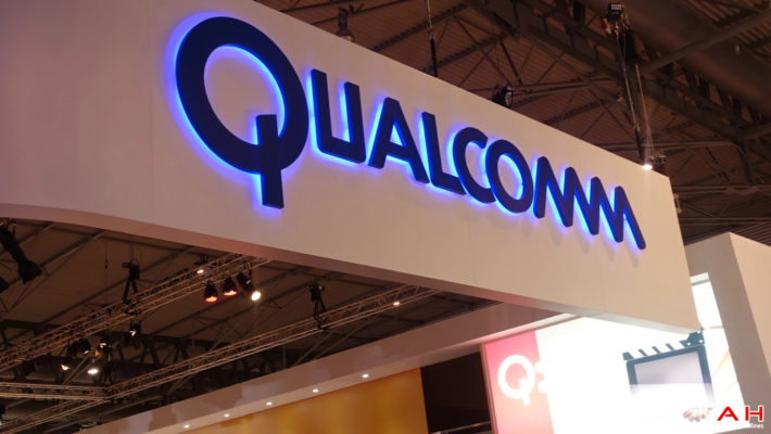 Cyanogen Announce Qualcomm Snapdragon Collaboration For Improved Cyanogen OS Experience