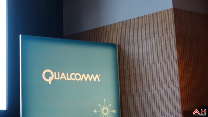 Qualcomm Announces Futuristic Tech At MWC; Zeroth Computing Platform And Sense ID