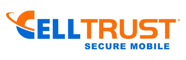 CellTrust SecureLine For Good To Demonstrate New BYOD Solution At MWC