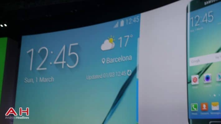 Samsung Galaxy S6 Features, What's New?