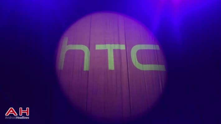 If You Missed It The First Time You Can Now Watch The HTC Utopia In Progress Event When You Want